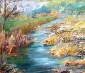 Lyric-of-the-Wetlands