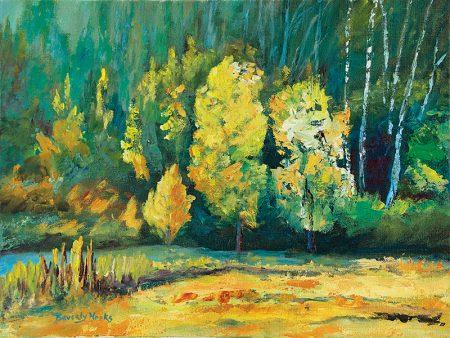 bevhooks-autumn-fest-800x600px