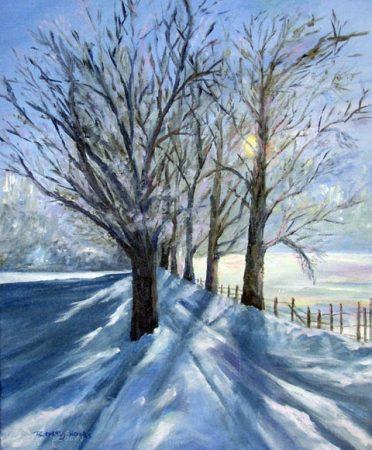 winter-walk-opt